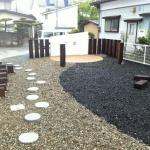 秋田市 K様邸