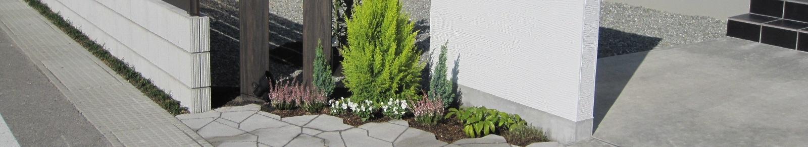 土間コンクリートで使われる目地材について